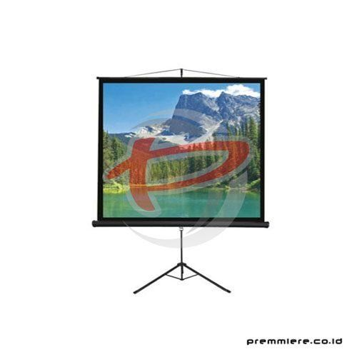 "Screen Projector Tripod 70"" [TRI-1818]"